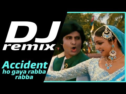 accident-ho-gaya-rabba-rabba-remix-dj-k21t-hd
