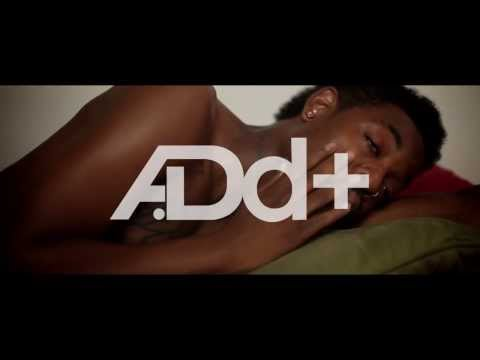 """A.Dd+ CAN""""T COME DOWN"""" (OFFICIAL VIDEO)"""