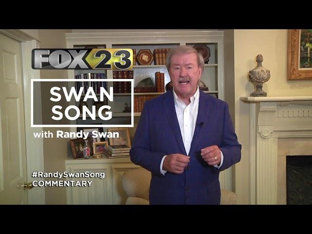 Swan Song: Follow doctors' advice