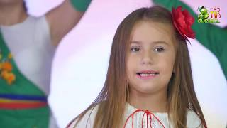 Bianca Marcu - Firicel de iasomie (DoReMi-Show)