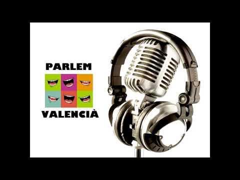 2x01 - Refranys Valencians (4ºA) (Curs 2018-2019)