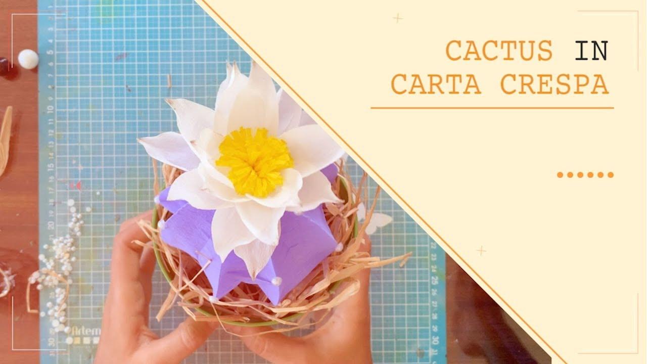 Papaveri Di Carta Crespa fiori di carta: la moda | bouquet alternativi