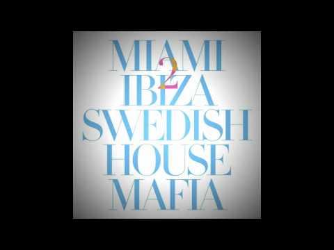Swedish House Mafia ft. Tinie Tempah - Miami 2 Ibiza (Original Mix)