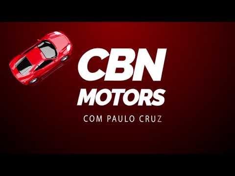 CBN Motors (27/03/2021): fechamento de fábricas devido à pandemia, reflete na economia do setor