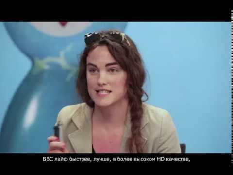 Москва шокировала британцев