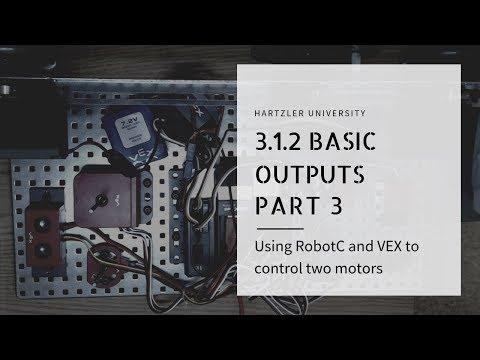 Activity 3 1 2 Basic Outputs Part 3 YouTube