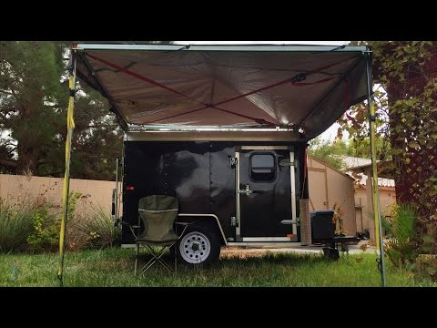 home-made-indestructible-awning