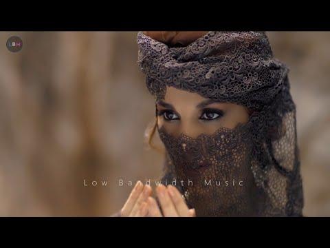 Habibi Habibi Arabic Song, Part 4 || Habibi Habibi New Arabic Song 2019 | Arabic New Song 2019 -#LBW