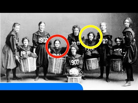 25 AMAZING Old Photos from Historical SPORTS Events You have to See!!!
