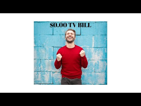 Download Stop the Cable rip off $$, free TV! (my TV set up with Tablo and HD antenna)
