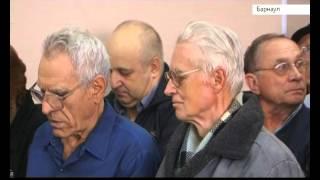 Военных пенсионеров обманули на миллионы рублей