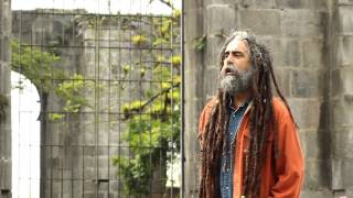 Johnny Dread // Butterfly (Official Video)