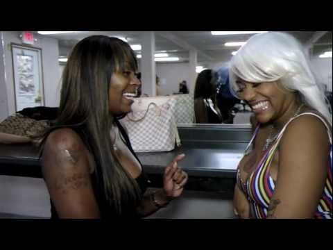 Michelle Thorne and Angel Long Bloopers.m4v from YouTube · Duration:  1 minutes 10 seconds