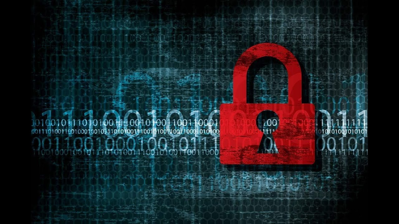 Linux : HowTo Encrypt And Decrypt Files With A Password using GPG