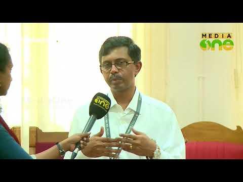 Doctor about Nipa Virus