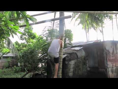 "#BecomingFilipino ""Region 4-A List"" Ep. 10 - The Coconut Tree Bridges (Karitan)"