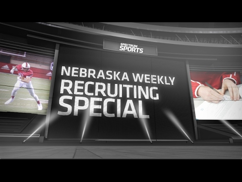 Nebraska Weekly Recruiting Special