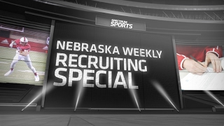 Nebraska Weekly Recruiting Special 2/2/17