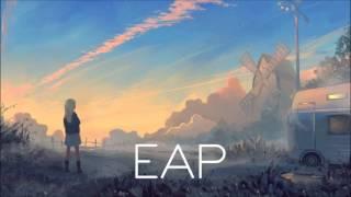 Steve Void & No Mondays - Chemistry (ft. Clara Mae) (Electus Remix)