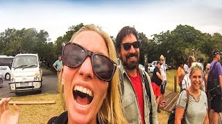 wild weather wild animals and awesome people south africa sailing sv delos ep 101