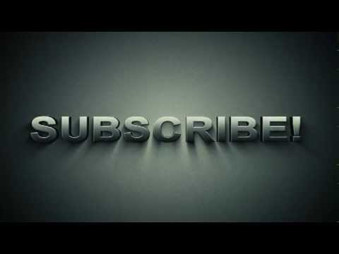 Free intro template subscribe animation download hd for Free animated video intro templates