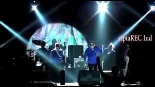 Download Tipe X   FULL LIVE konser Semarang 2014