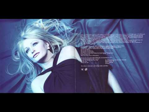 [hq-flac]-bonnie-tyler---holding-out-for-a-hero