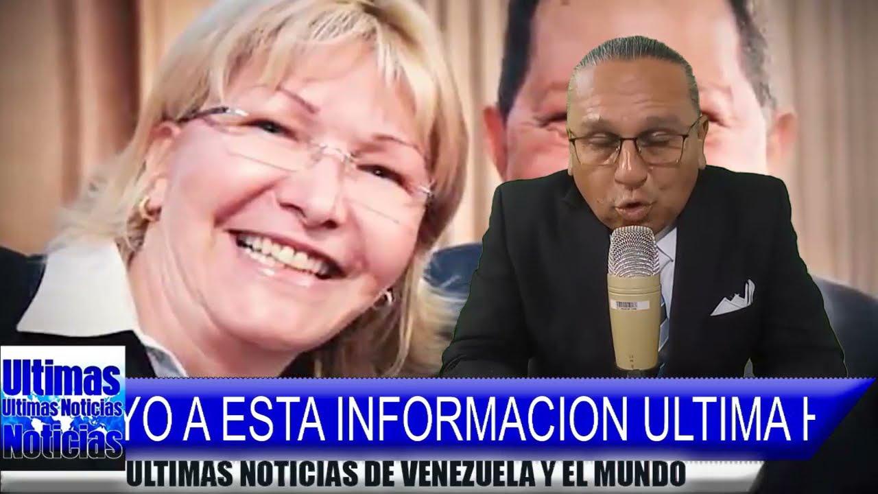 🔥ve URGENTE HOY ¡ULTIMA HORA! VENEZUELA hoy 17 De SEPTIEMBRE 2021,VeNEZUELA hoy NOTICIAS de hoy 17