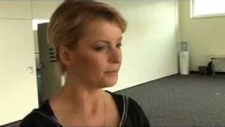 Iveta Bartošová-Jiří Pomeje-Prekvapil ju!
