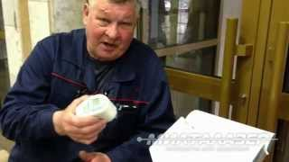 видео Выбор аппарата для лечения суставов