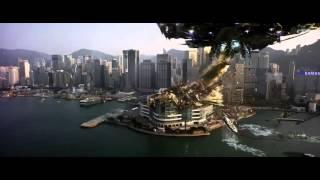 Трансформеры 4: Эпоха Истребления - Трейлер HD 2014