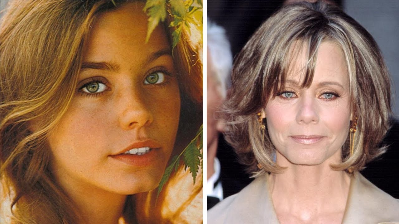 Download The Life and Tragic Ending of Susan Dey