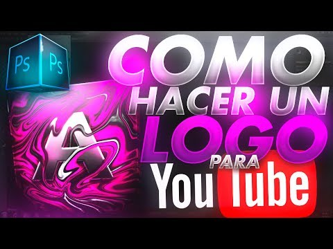 how-to-make-a-youtube-logo-in-photoshop!!---aleo.