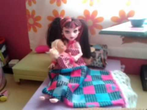 serie monster high embarazada a los 16 parte 4 Videos De Viajes