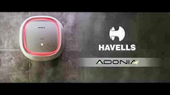 Havells Adonia Water Heater