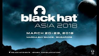 Blackhat 2018 full movie