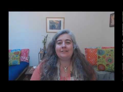 Nora Herold & Cosmic Reunion 4Fourth Density