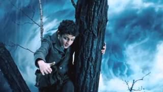 Смотреть клип Кабриолет - Убегу