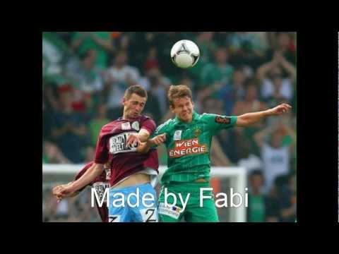 Best of LOUIS SCHAUB (HD)