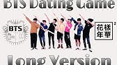 7f5a95f26 big sale 66738 5949a bts dating game outfit 03 dance practice ...