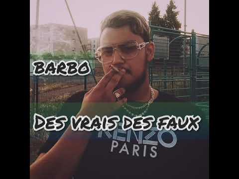 Barbo - Des