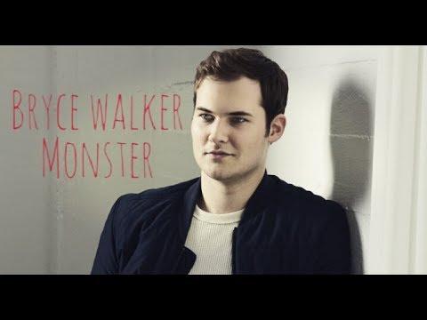 BRYCE WALKER //