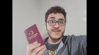 Öğrenci Pasaportu Nasıl Alınır, Almak İçin Neler Gerekir?