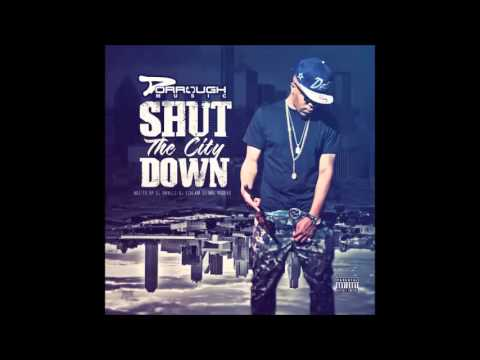 Dorrough Music - Prime Time Click - Out My Body (Feat. Yung Nation & Yung Lott)(Shut The City Down)
