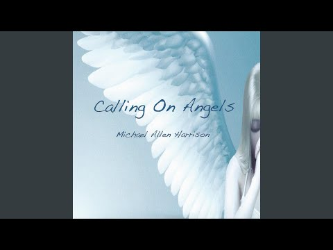 Calling on Angels (feat. Haley Johnson)