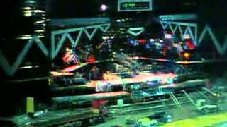 Queen - Was It All Worth It (fan made video)
