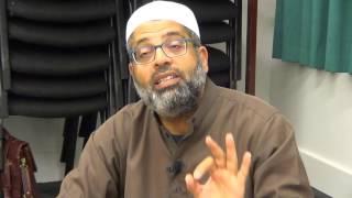 Jewels of Islam - Abdullah Ibn Rawahah(May Allah be pleased with him)
