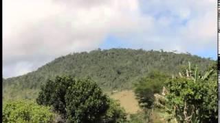 HISTÓRIA DE UBAÍRA BAHIA  1