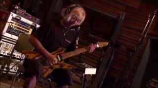 Like Hell - LOUDNESS LOUDNESS 検索動画 21