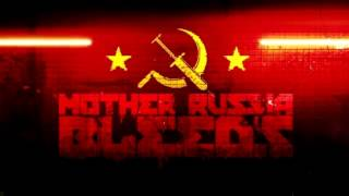 Mother Russia Bleeds Soundtrack:Butcher